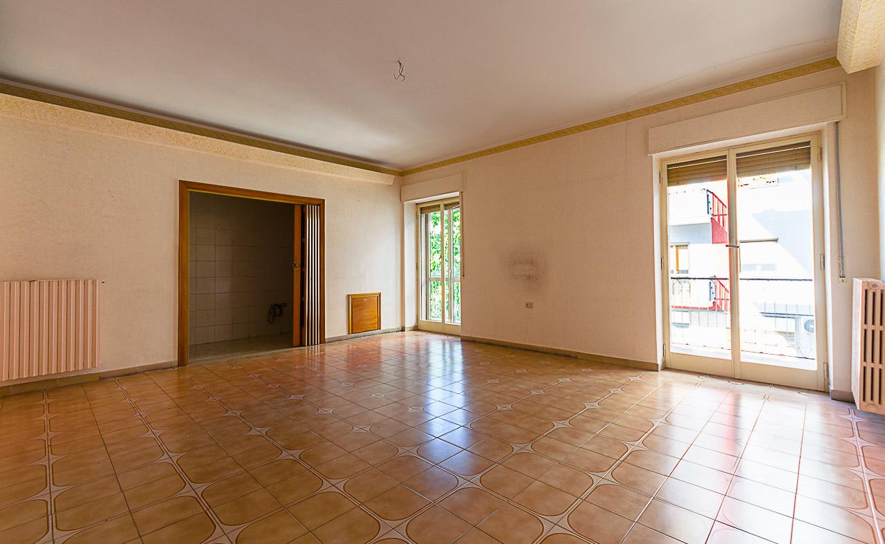 Foto 5 - Appartamento in Vendita a Manfredonia - Via Ospedale San Lazzaro