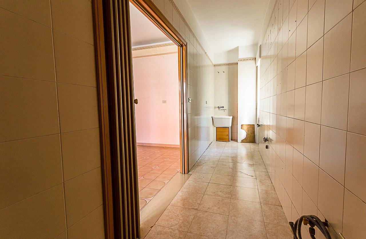 Foto 6 - Appartamento in Vendita a Manfredonia - Via Ospedale San Lazzaro