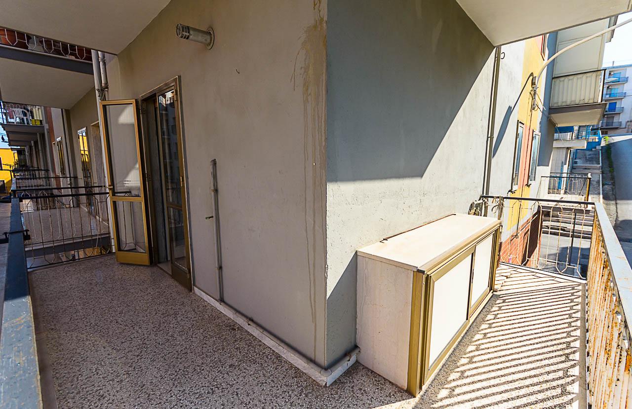 Foto 7 - Appartamento in Vendita a Manfredonia - Via Ospedale San Lazzaro