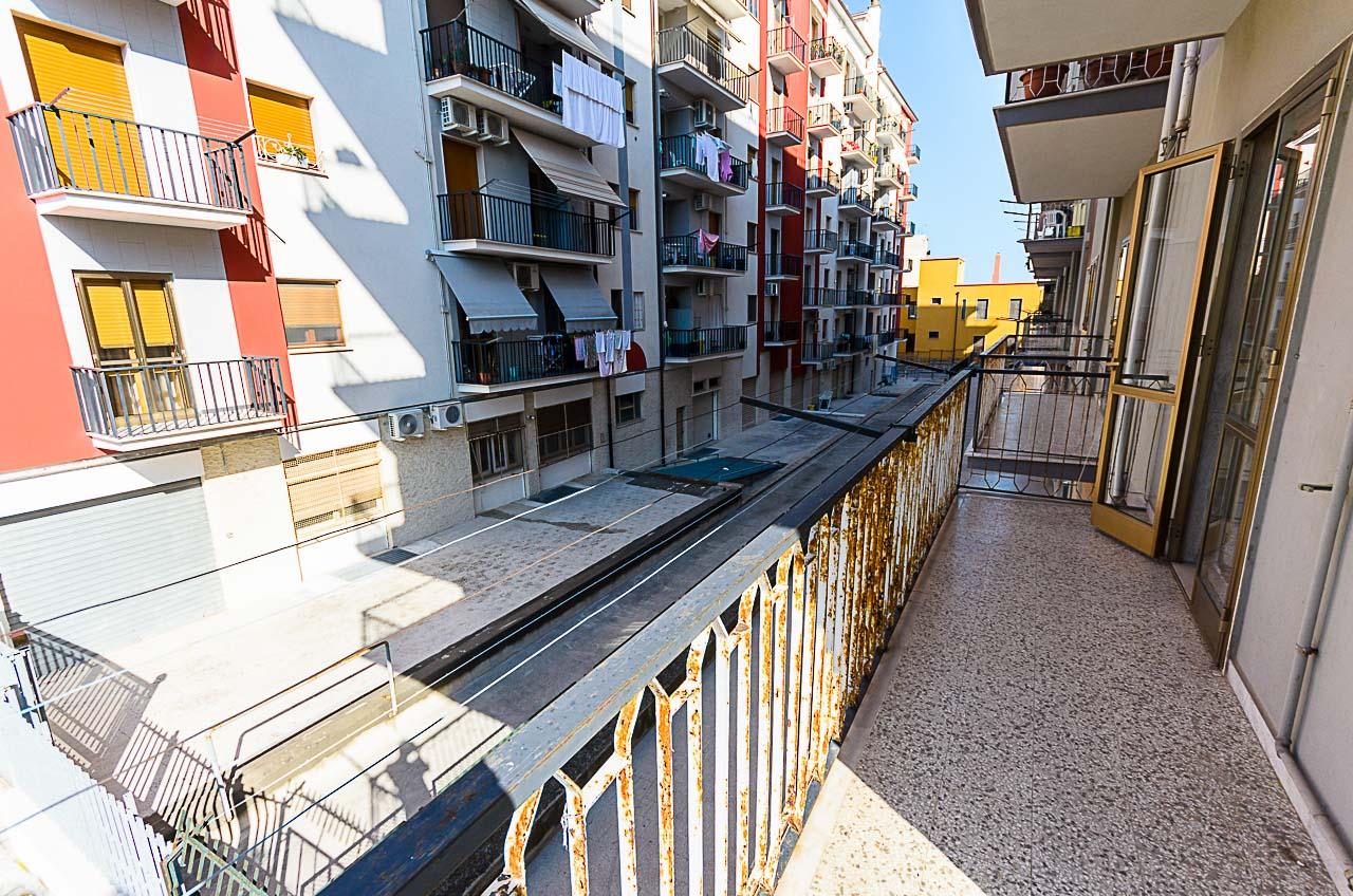 Foto 9 - Appartamento in Vendita a Manfredonia - Via Ospedale San Lazzaro