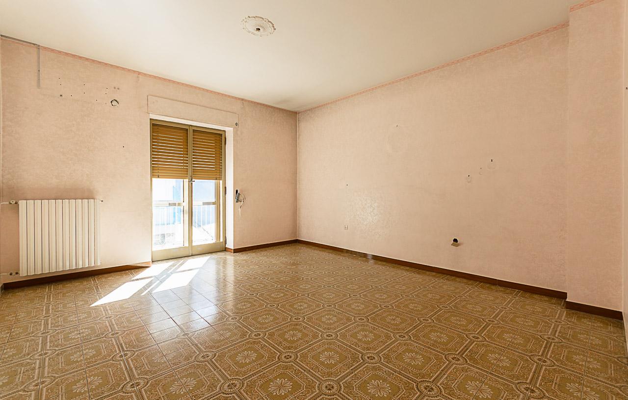 Foto 11 - Appartamento in Vendita a Manfredonia - Via Ospedale San Lazzaro