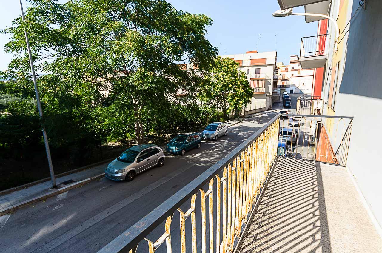 Foto 13 - Appartamento in Vendita a Manfredonia - Via Ospedale San Lazzaro