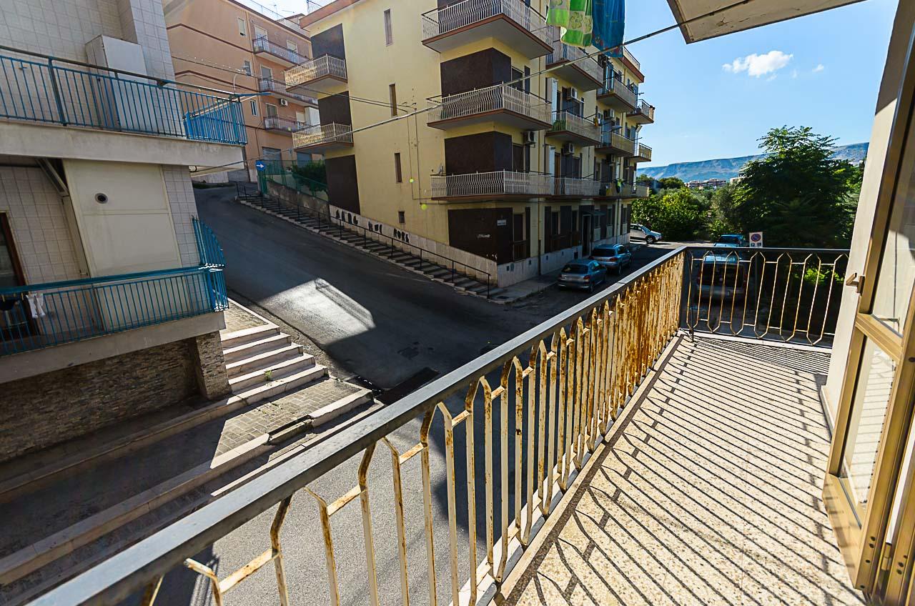 Foto 14 - Appartamento in Vendita a Manfredonia - Via Ospedale San Lazzaro