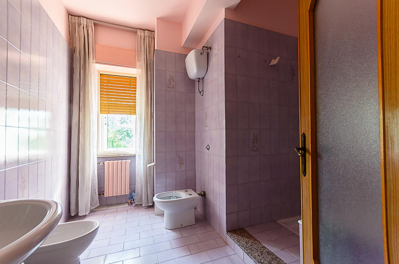Foto 15 - Appartamento in Vendita a Manfredonia - Via Ospedale San Lazzaro