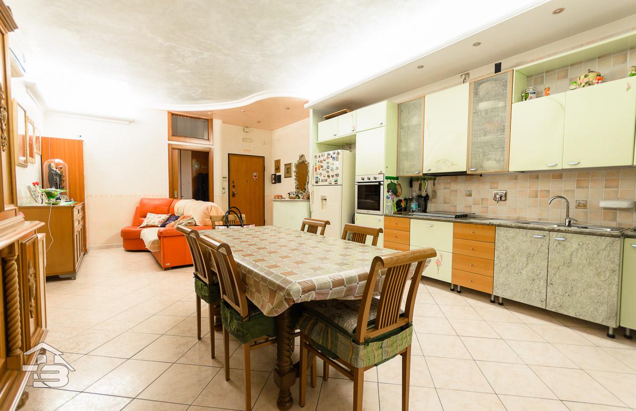 Foto 1 - Appartamento in Vendita a Manfredonia - Via Domenico Fioritto