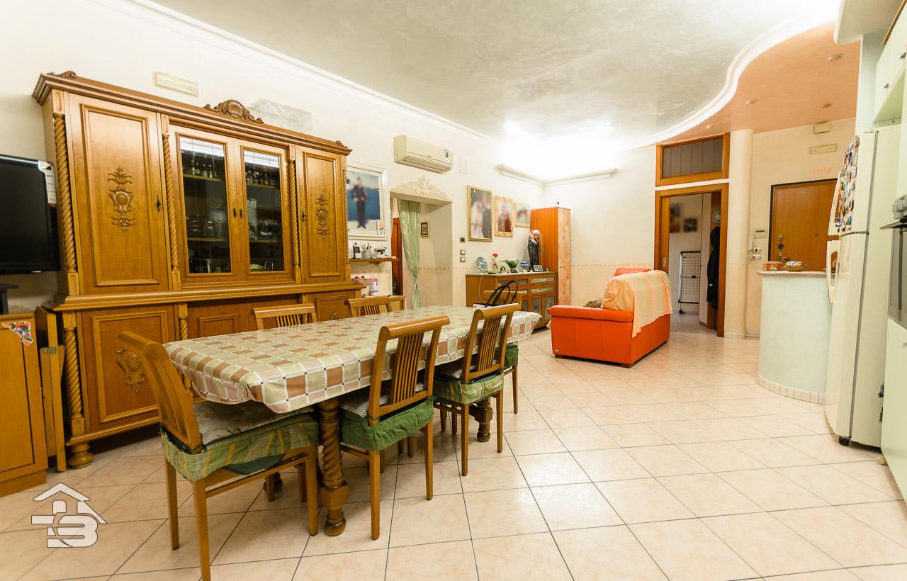 Foto 2 - Appartamento in Vendita a Manfredonia - Via Domenico Fioritto