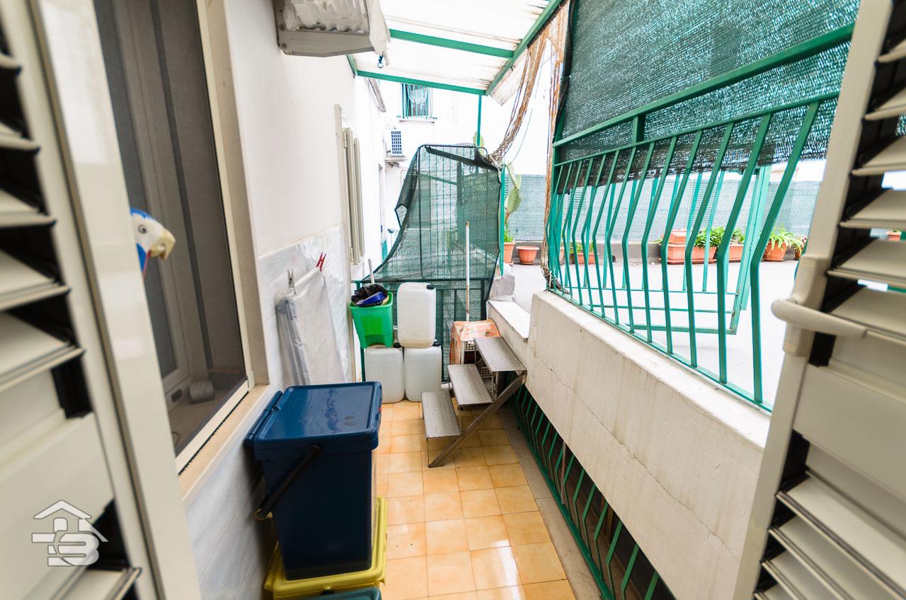 Foto 13 - Appartamento in Vendita a Manfredonia - Via Domenico Fioritto