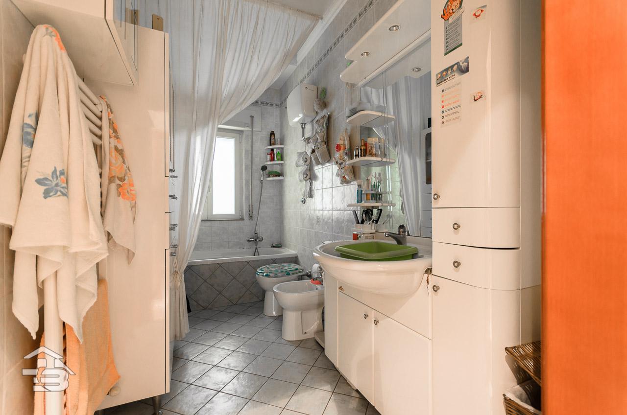 Foto 14 - Appartamento in Vendita a Manfredonia - Via Domenico Fioritto