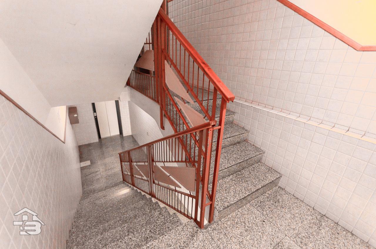 Foto 15 - Appartamento in Vendita a Manfredonia - Via Domenico Fioritto
