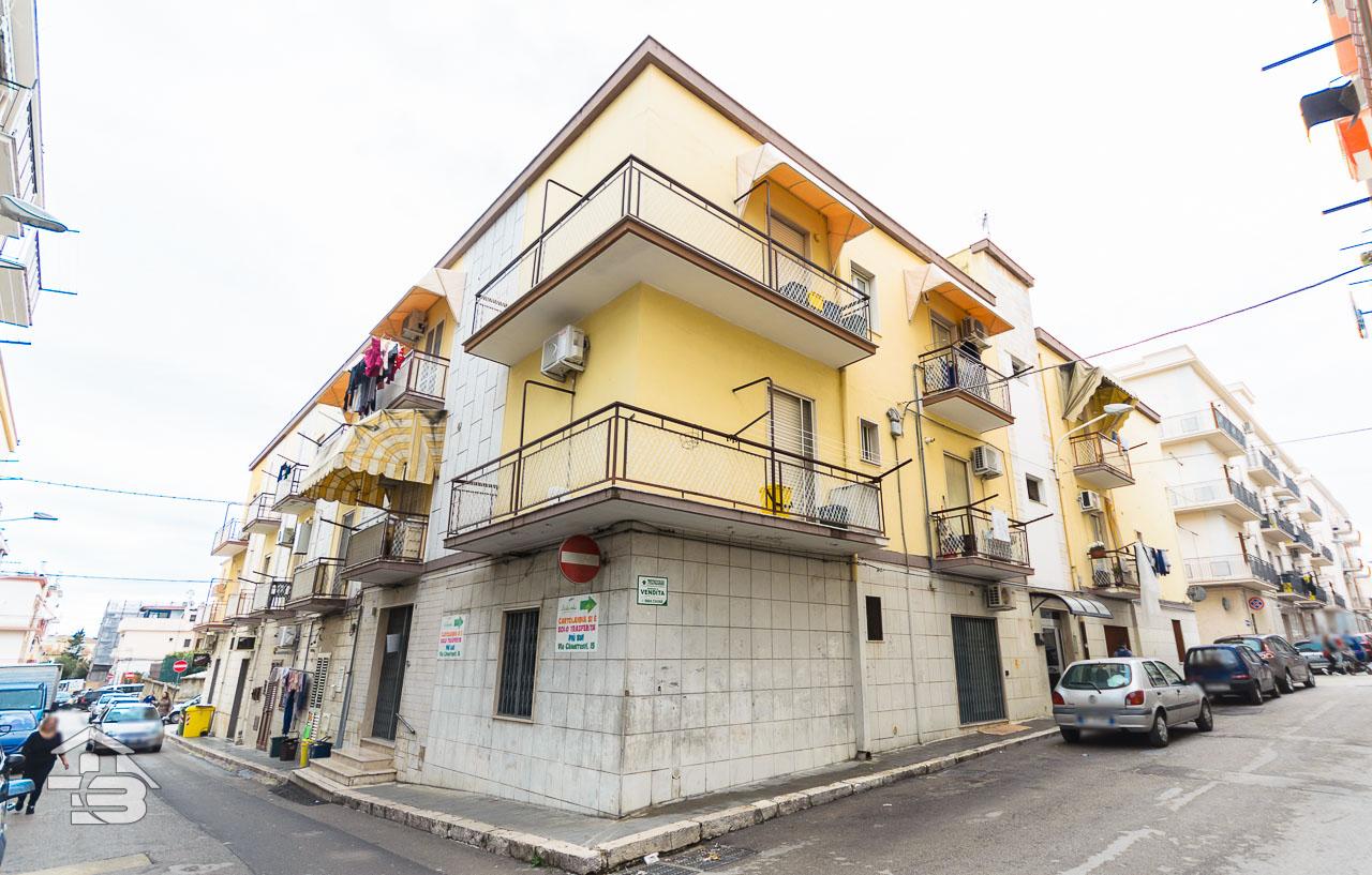 Foto 16 - Appartamento in Vendita a Manfredonia - Via Domenico Fioritto