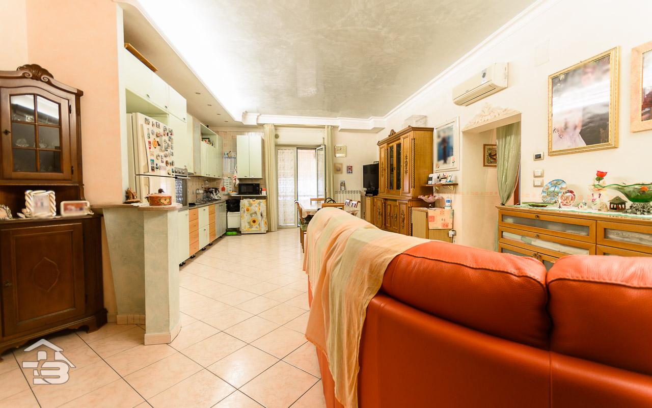Foto 3 - Appartamento in Vendita a Manfredonia - Via Domenico Fioritto