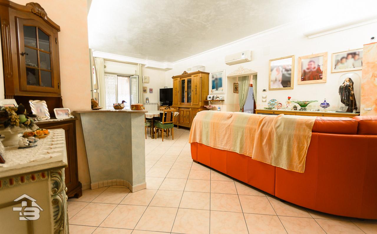 Foto 4 - Appartamento in Vendita a Manfredonia - Via Domenico Fioritto