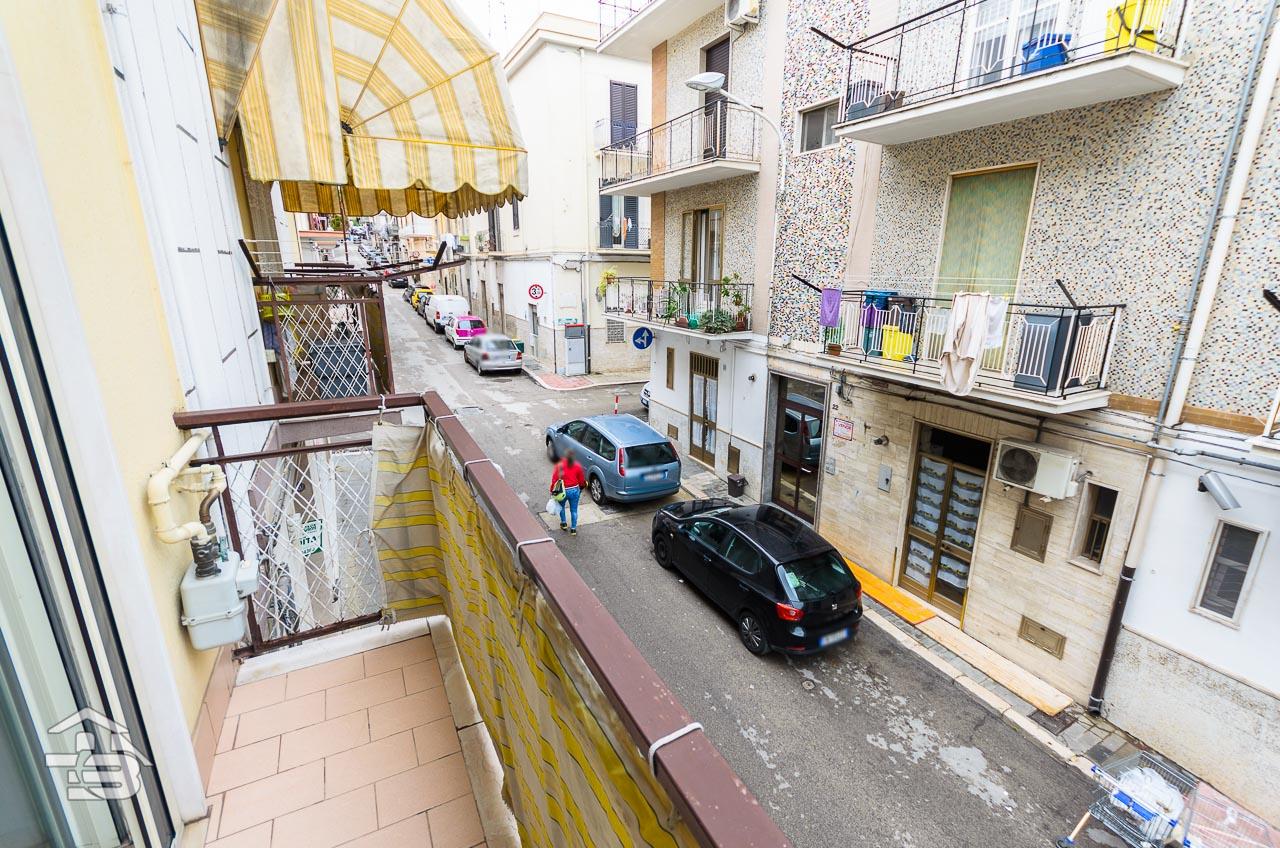 Foto 5 - Appartamento in Vendita a Manfredonia - Via Domenico Fioritto