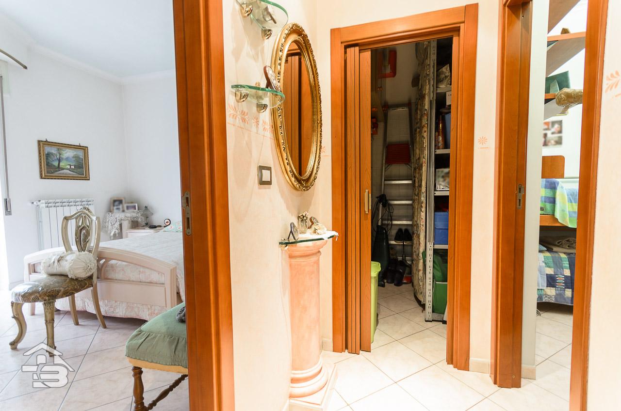 Foto 6 - Appartamento in Vendita a Manfredonia - Via Domenico Fioritto