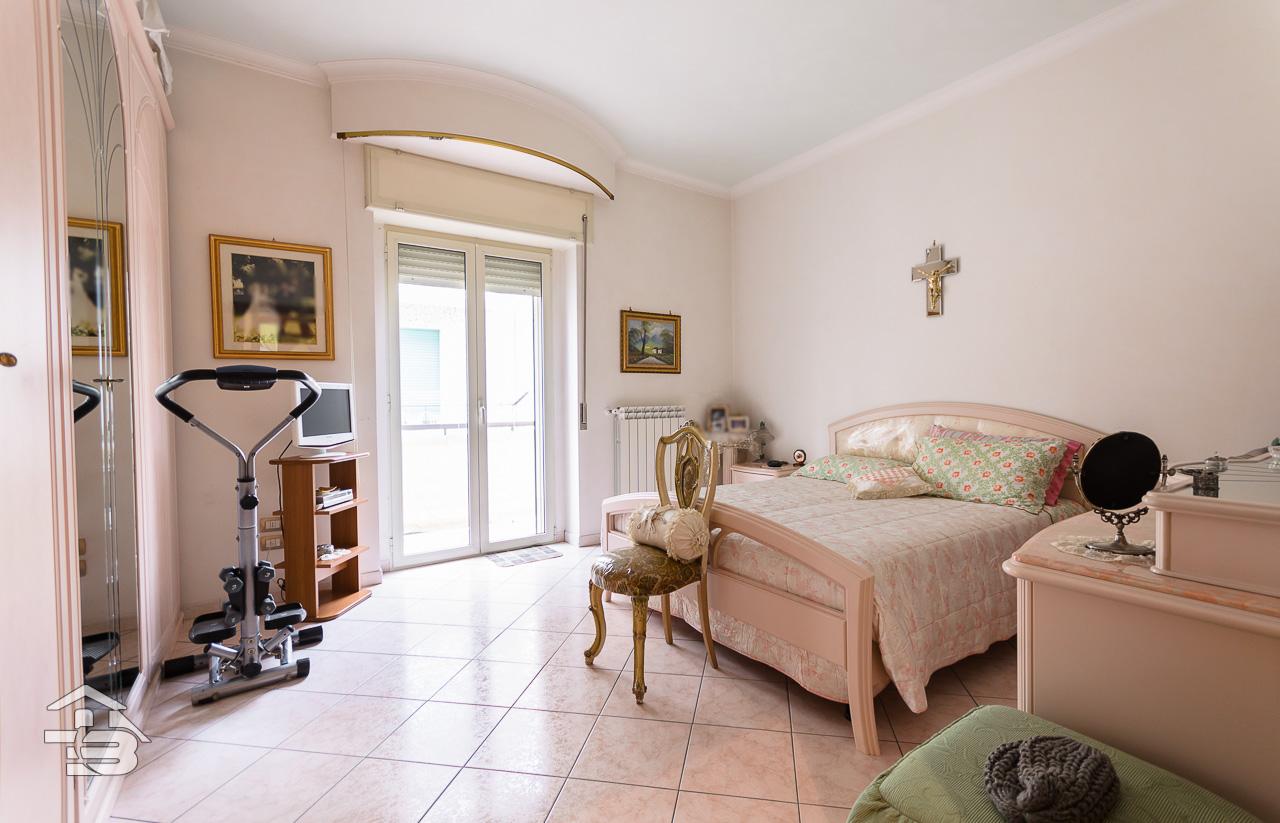 Foto 7 - Appartamento in Vendita a Manfredonia - Via Domenico Fioritto