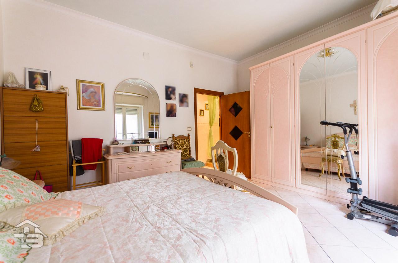 Foto 8 - Appartamento in Vendita a Manfredonia - Via Domenico Fioritto