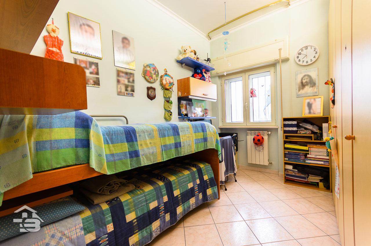 Foto 9 - Appartamento in Vendita a Manfredonia - Via Domenico Fioritto