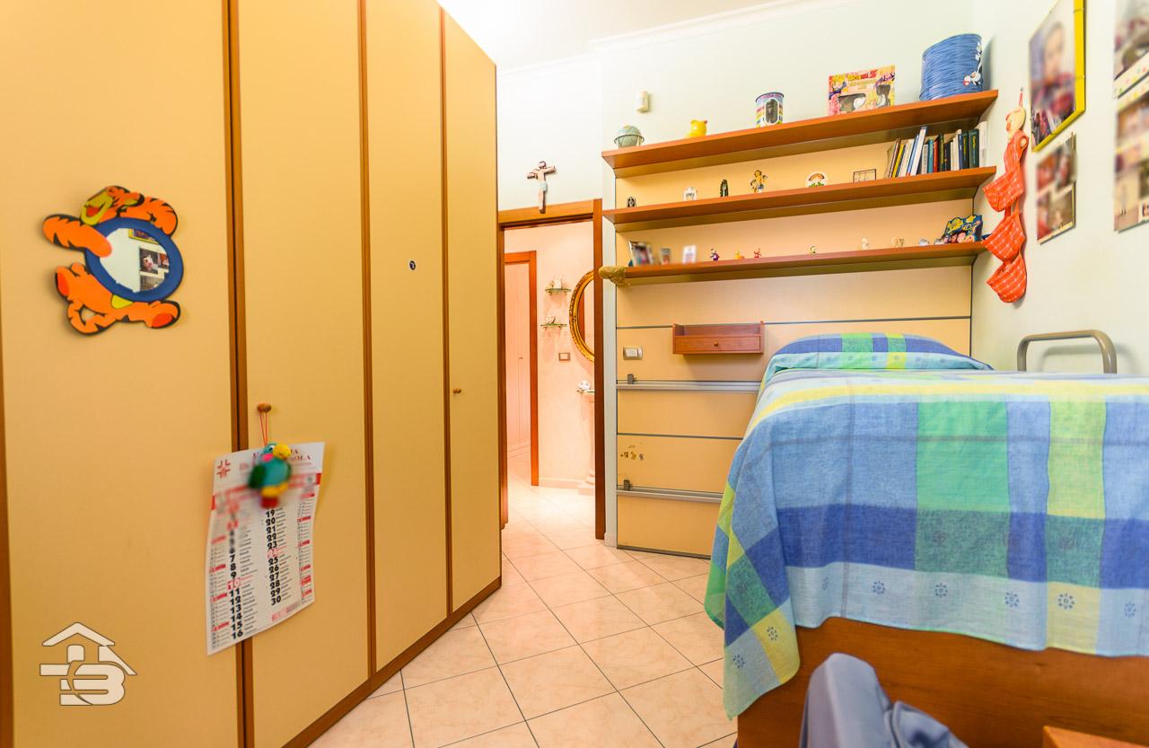 Foto 10 - Appartamento in Vendita a Manfredonia - Via Domenico Fioritto