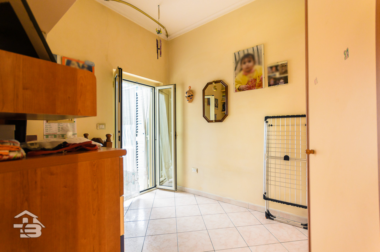 Foto 11 - Appartamento in Vendita a Manfredonia - Via Domenico Fioritto