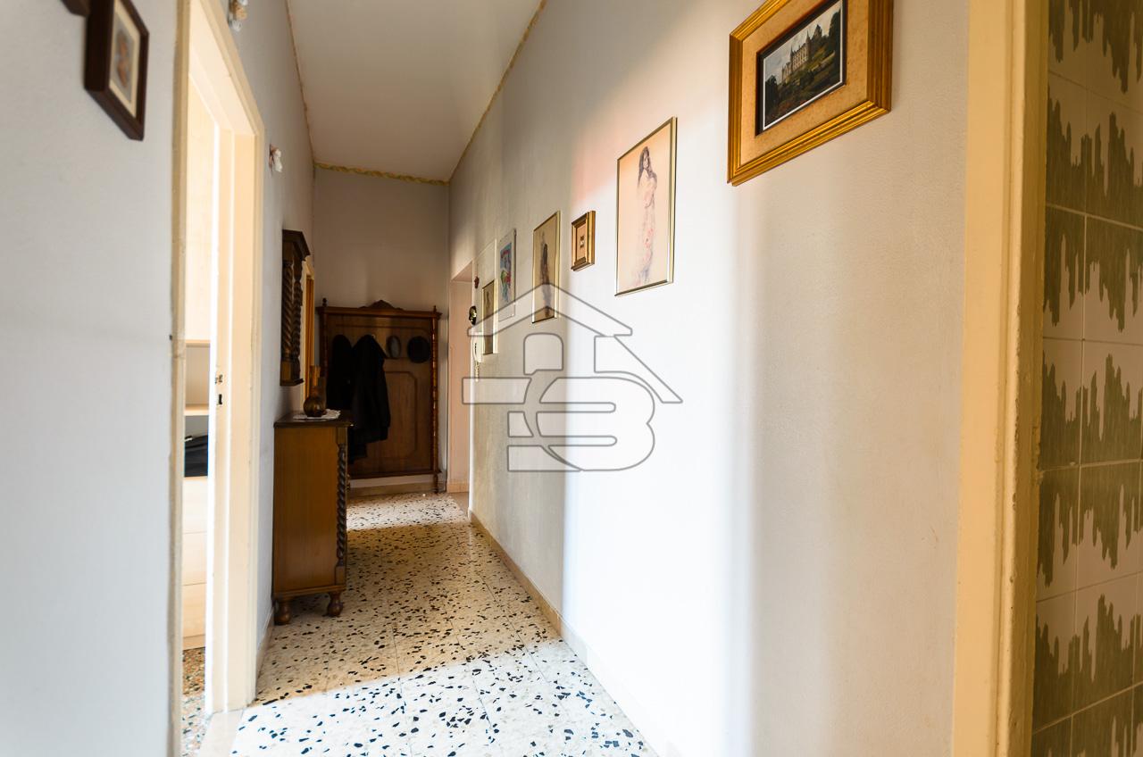 Foto 10 - Appartamento in Vendita a Manfredonia - Via Cimarrusti