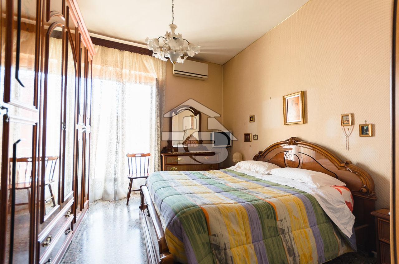 Foto 11 - Appartamento in Vendita a Manfredonia - Via Cimarrusti