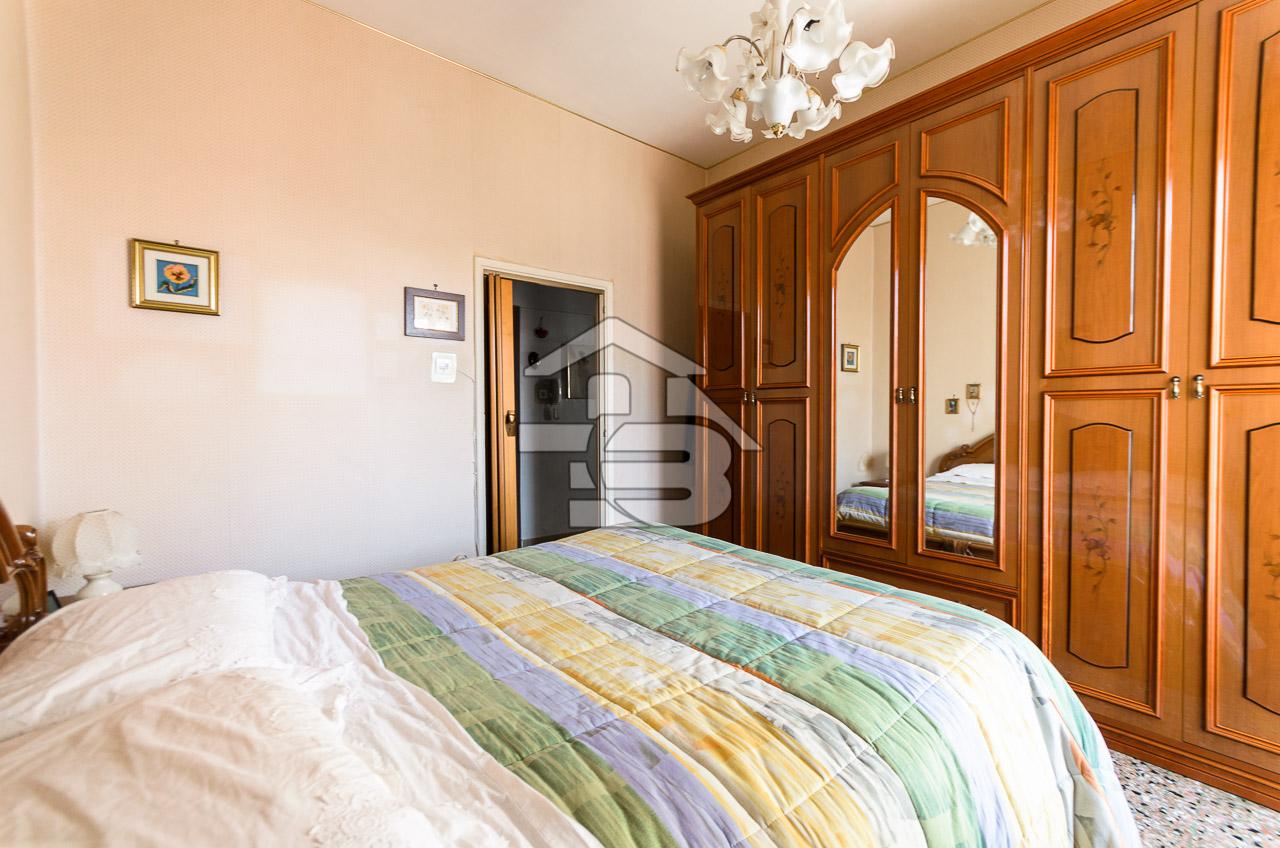 Foto 12 - Appartamento in Vendita a Manfredonia - Via Cimarrusti