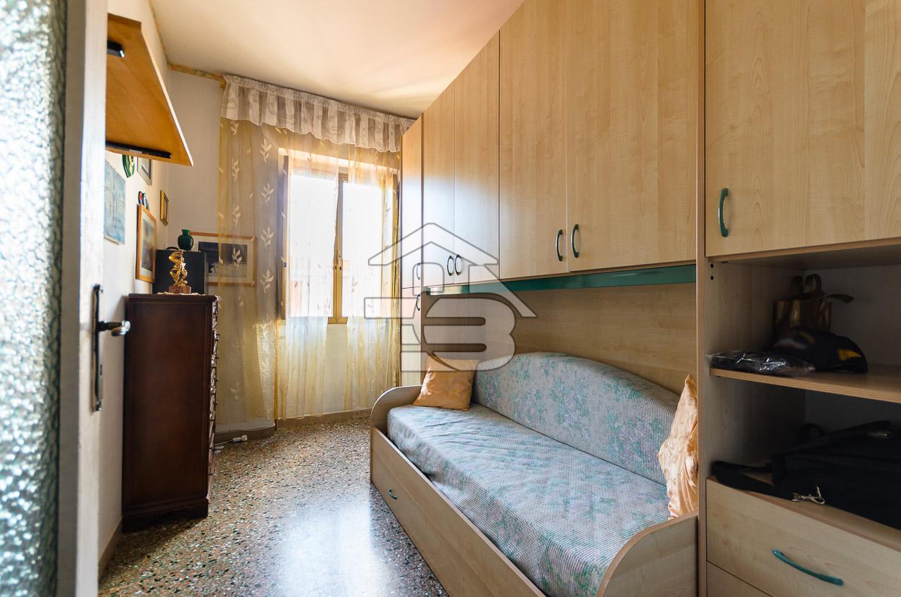 Foto 13 - Appartamento in Vendita a Manfredonia - Via Cimarrusti