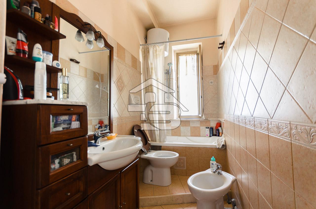 Foto 14 - Appartamento in Vendita a Manfredonia - Via Cimarrusti