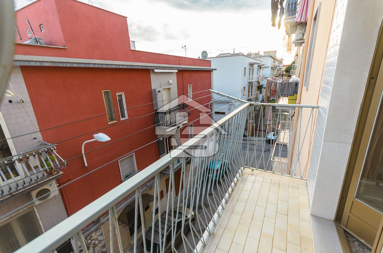 Foto 15 - Appartamento in Vendita a Manfredonia - Via Cimarrusti