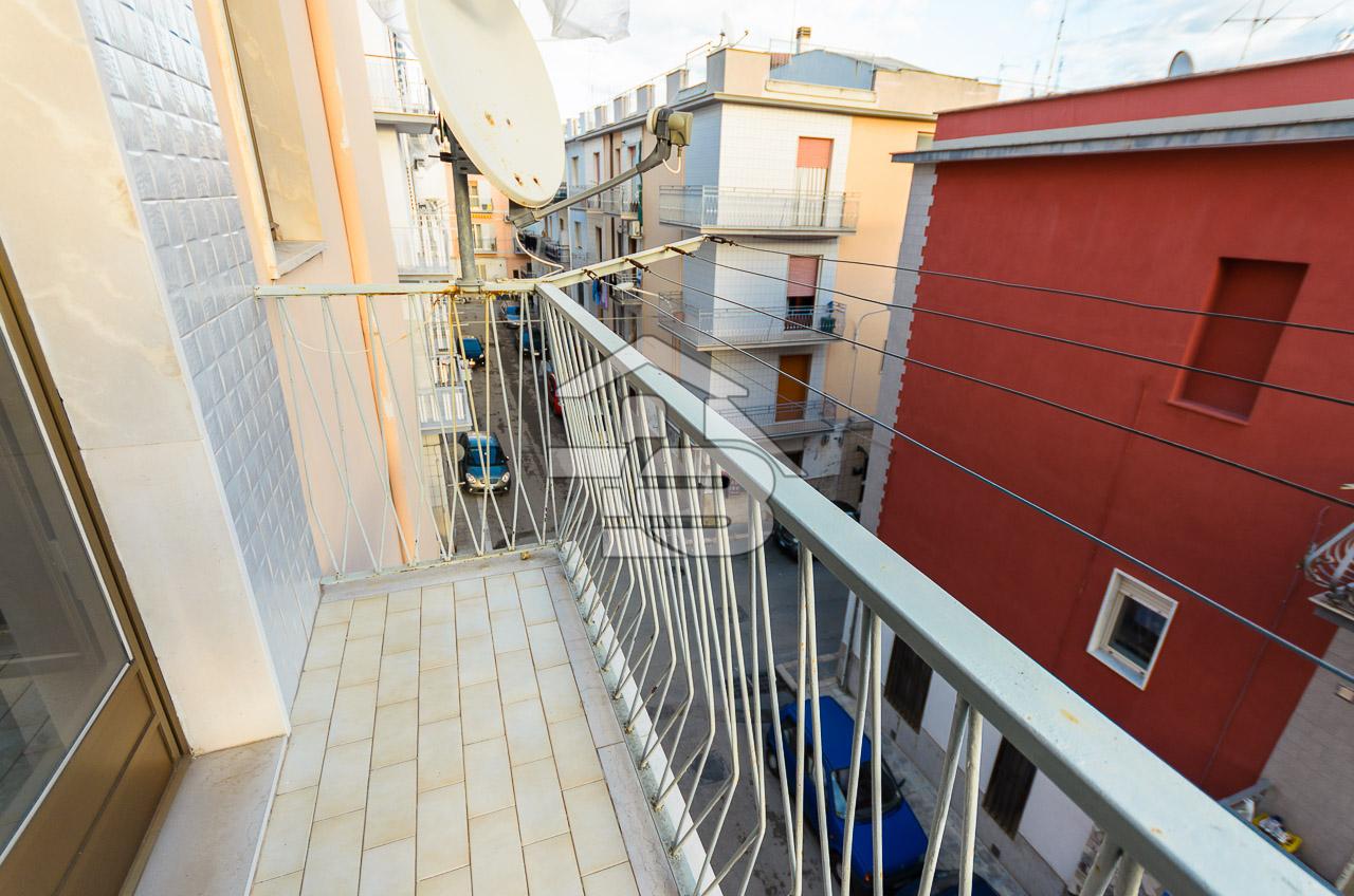 Foto 16 - Appartamento in Vendita a Manfredonia - Via Cimarrusti