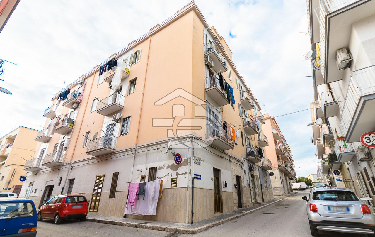 Foto 17 - Appartamento in Vendita a Manfredonia - Via Cimarrusti