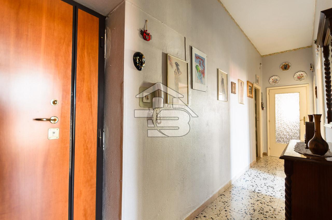 Foto 2 - Appartamento in Vendita a Manfredonia - Via Cimarrusti