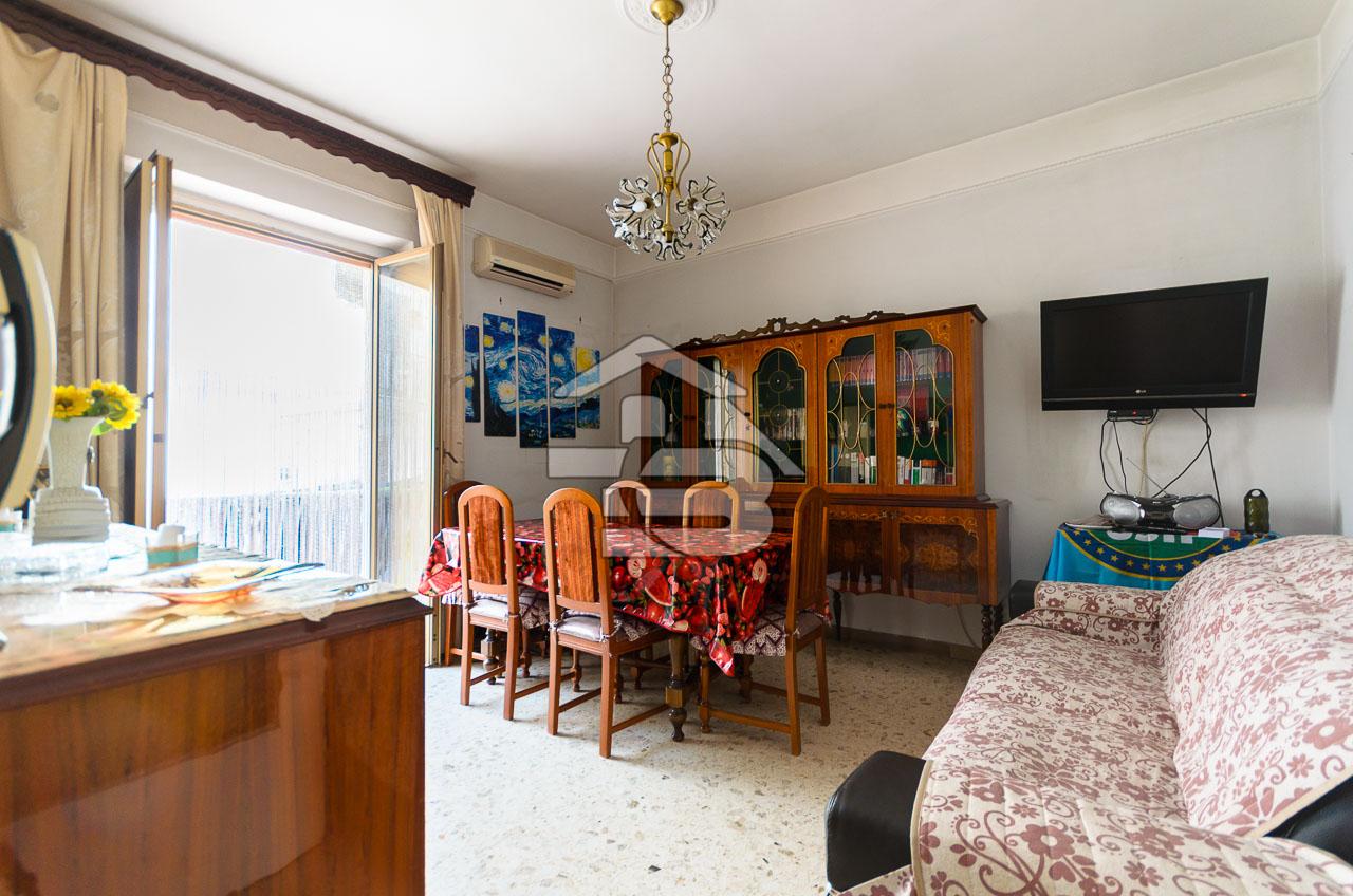 Foto 3 - Appartamento in Vendita a Manfredonia - Via Cimarrusti