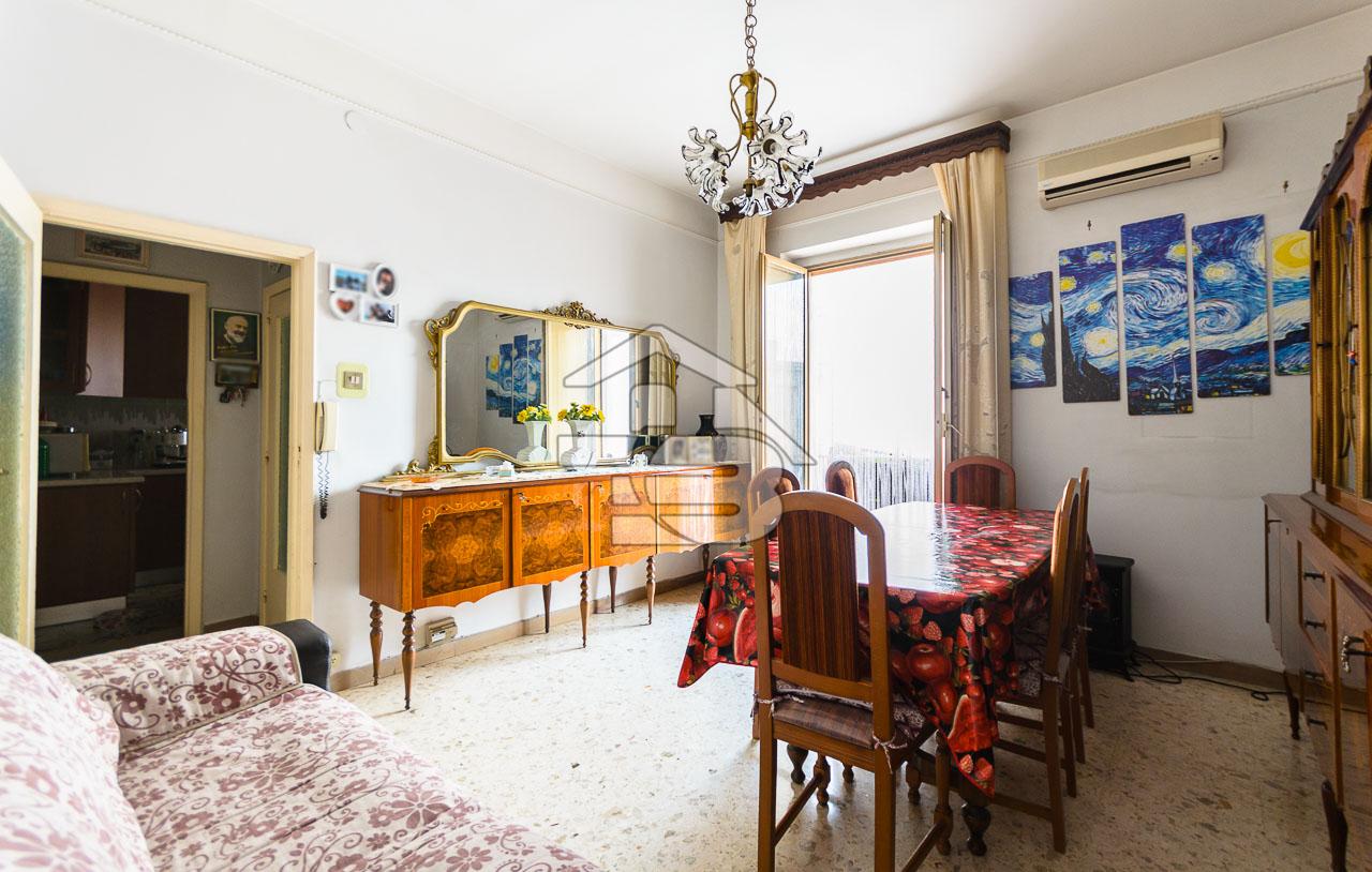 Foto 4 - Appartamento in Vendita a Manfredonia - Via Cimarrusti