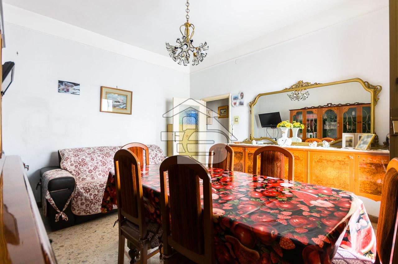 Foto 7 - Appartamento in Vendita a Manfredonia - Via Cimarrusti