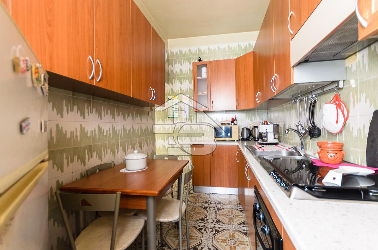 Foto 9 - Appartamento in Vendita a Manfredonia - Via Cimarrusti