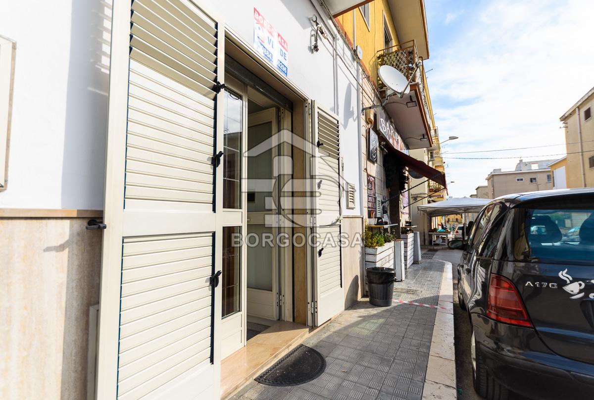 Foto 7 - Appartamento in Vendita a Manfredonia - Via Daunia