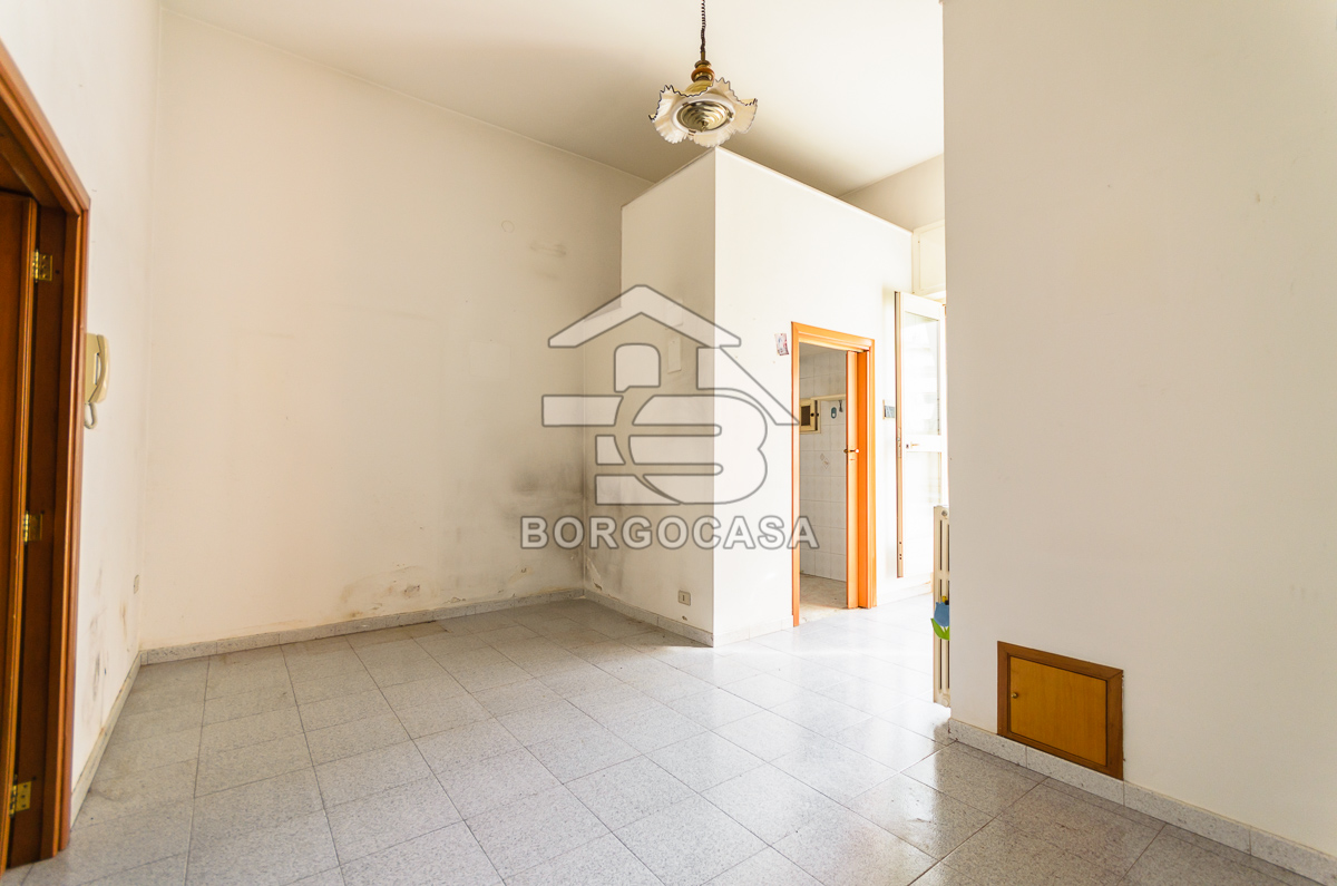 Foto 2 - Appartamento in Vendita a Manfredonia - Via Daunia