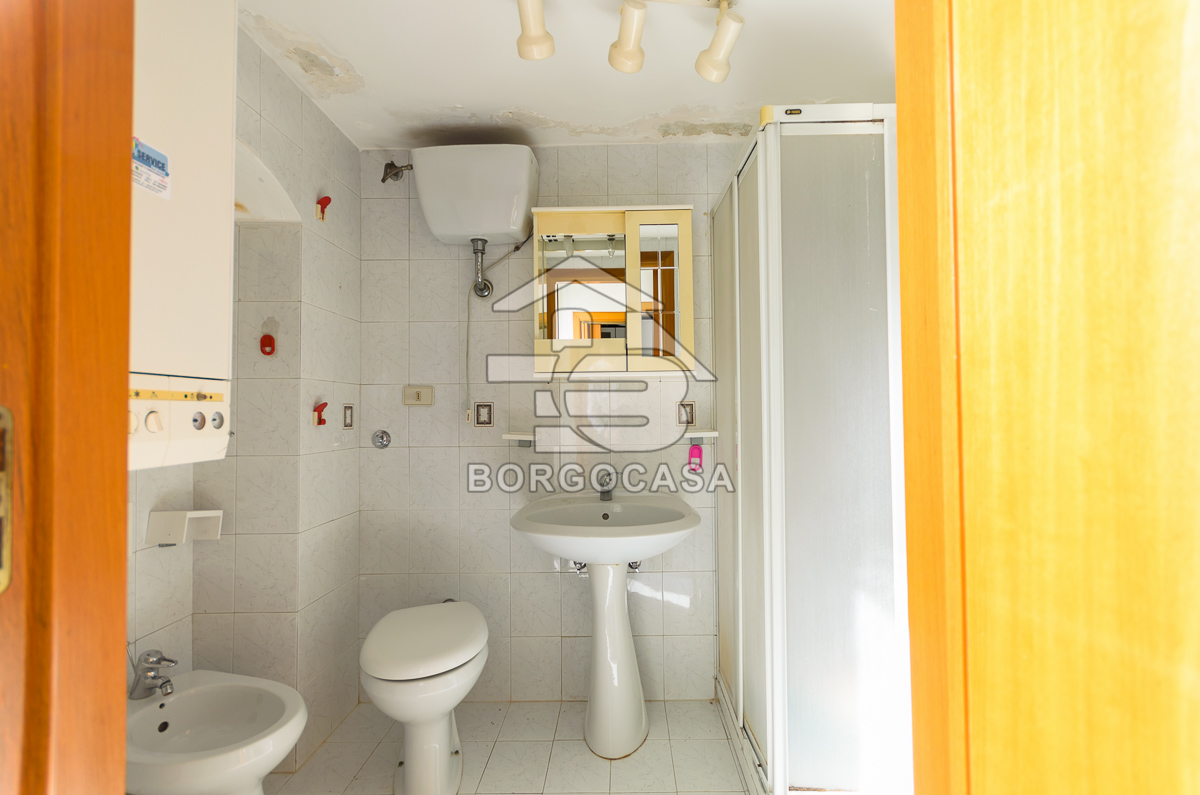 Foto 4 - Appartamento in Vendita a Manfredonia - Via Daunia