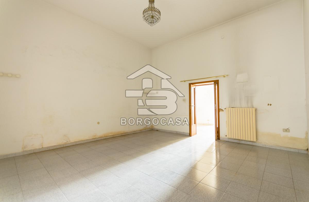 Foto 5 - Appartamento in Vendita a Manfredonia - Via Daunia