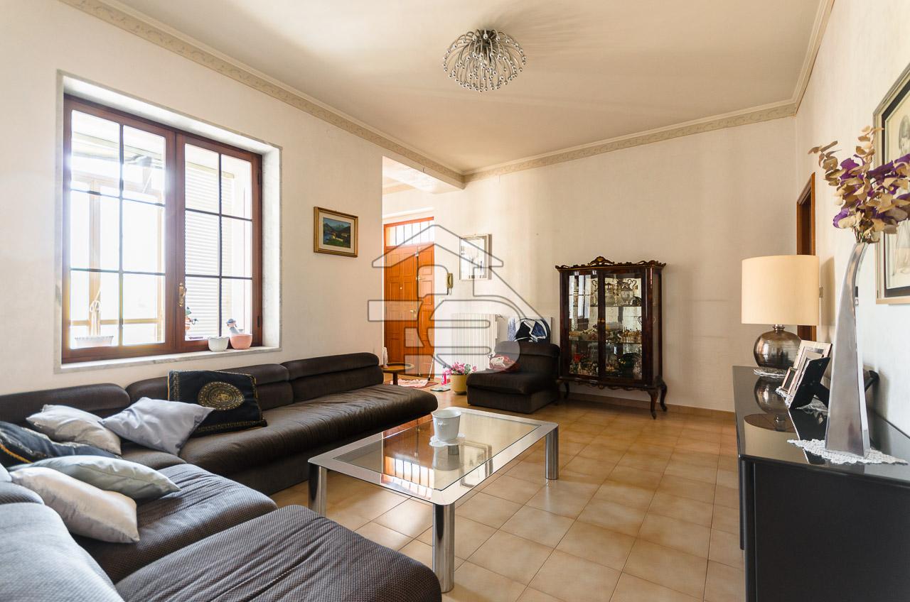 Foto 1 - Appartamento in Vendita a Manfredonia - Via Tito Minniti