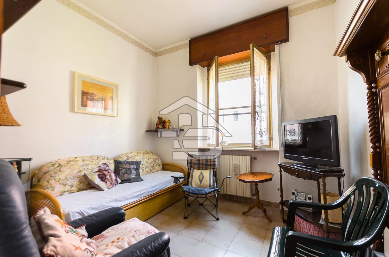 Foto 10 - Appartamento in Vendita a Manfredonia - Via Tito Minniti
