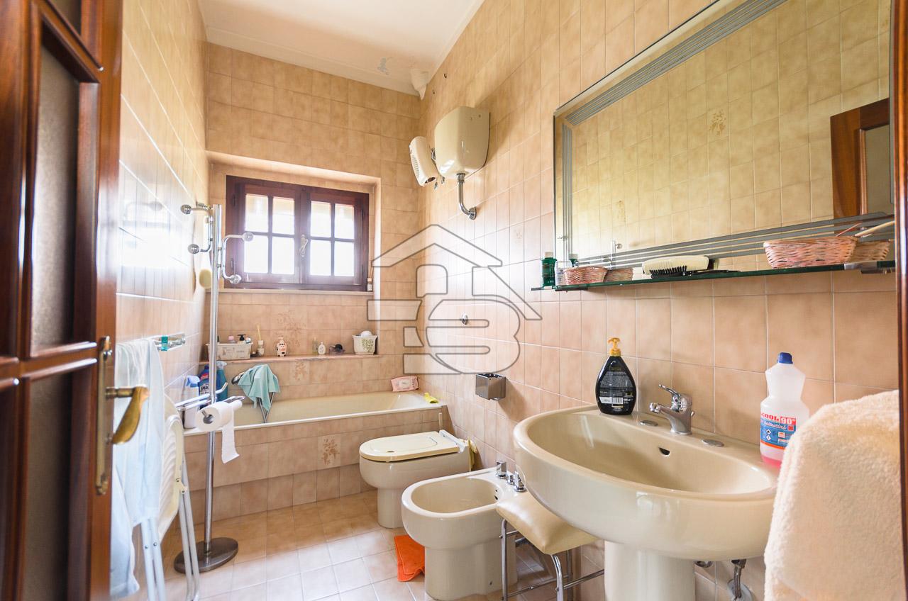 Foto 11 - Appartamento in Vendita a Manfredonia - Via Tito Minniti