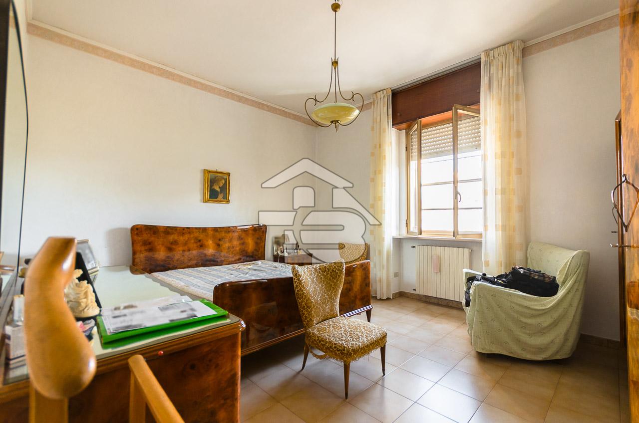 Foto 12 - Appartamento in Vendita a Manfredonia - Via Tito Minniti