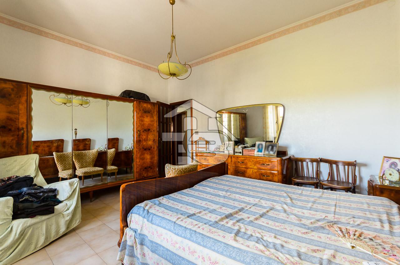 Foto 13 - Appartamento in Vendita a Manfredonia - Via Tito Minniti