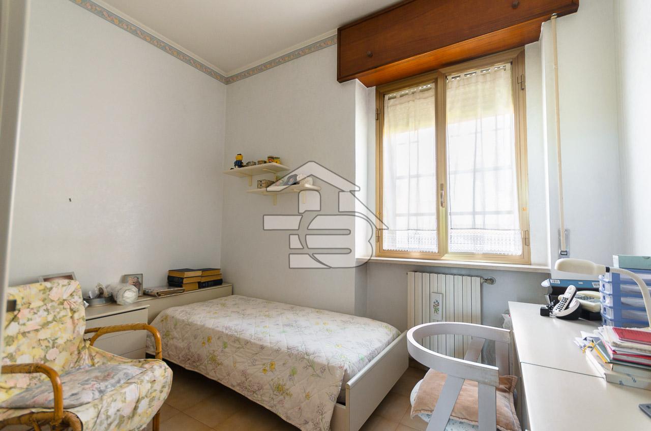 Foto 14 - Appartamento in Vendita a Manfredonia - Via Tito Minniti