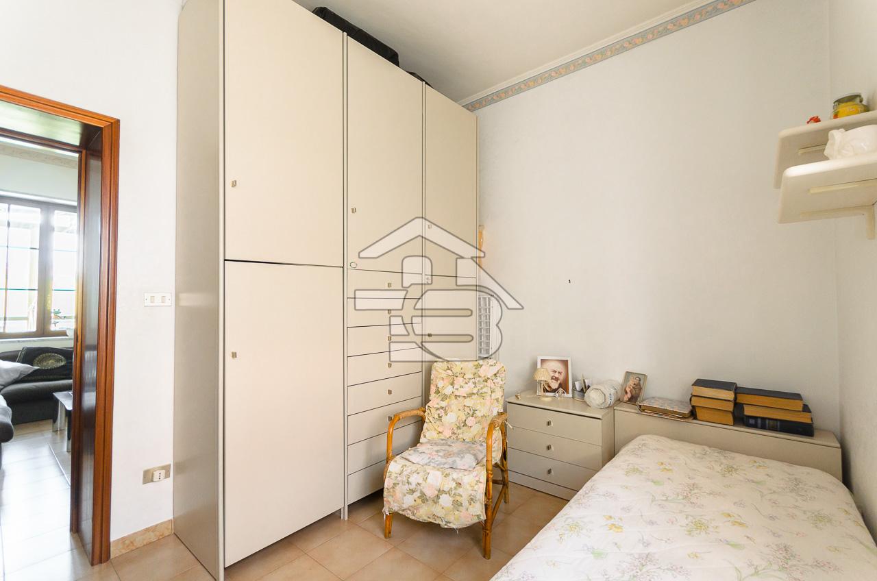 Foto 15 - Appartamento in Vendita a Manfredonia - Via Tito Minniti