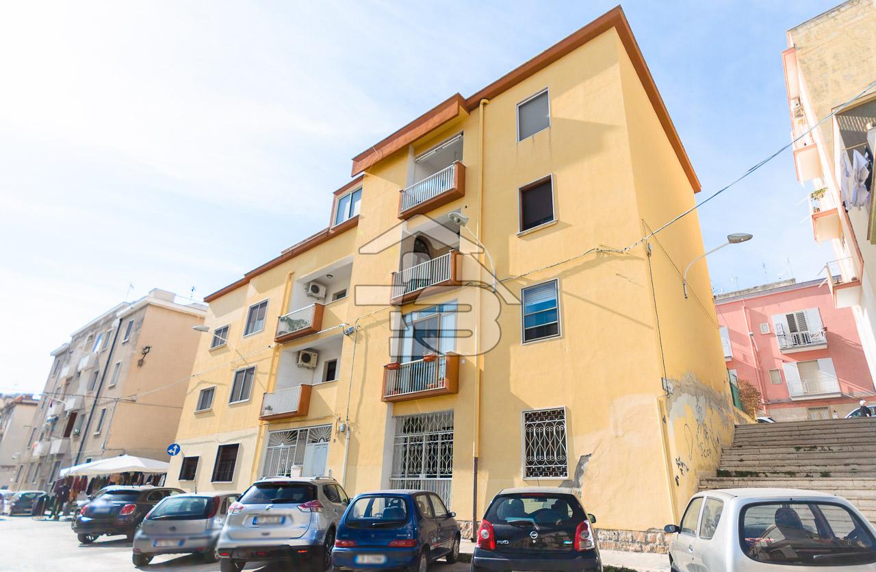 Foto 16 - Appartamento in Vendita a Manfredonia - Via Tito Minniti