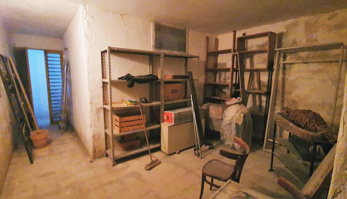 Foto 17 - Appartamento in Vendita a Manfredonia - Via Tito Minniti