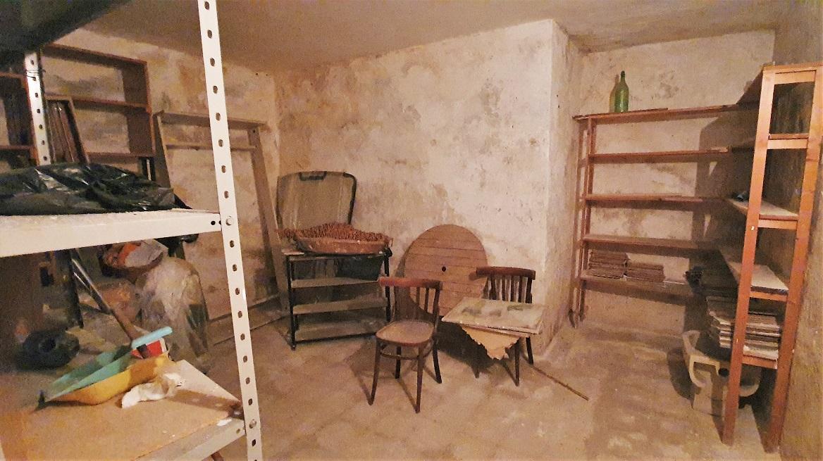Foto 18 - Appartamento in Vendita a Manfredonia - Via Tito Minniti